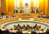 برگزاری نشست وزرای سازمان همکاری اسلامی در استانبول/ وضع تحریم علیه کشورهایی که سفارت خود را به قدس منتقل کنند
