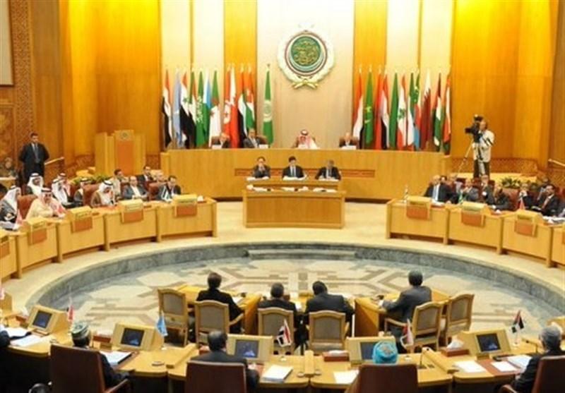 İslam İş Birliği Teşkilatının Katar Hakkındaki Bildirisi