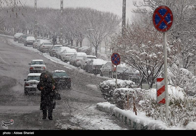 https://newsmedia.tasnimnews.com/Tasnim/Uploaded/Image/1395/11/25/1395112522225080710002704.jpg