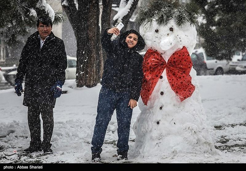 https://newsmedia.tasnimnews.com/Tasnim/Uploaded/Image/1395/11/25/1395112522225094810002704.jpg