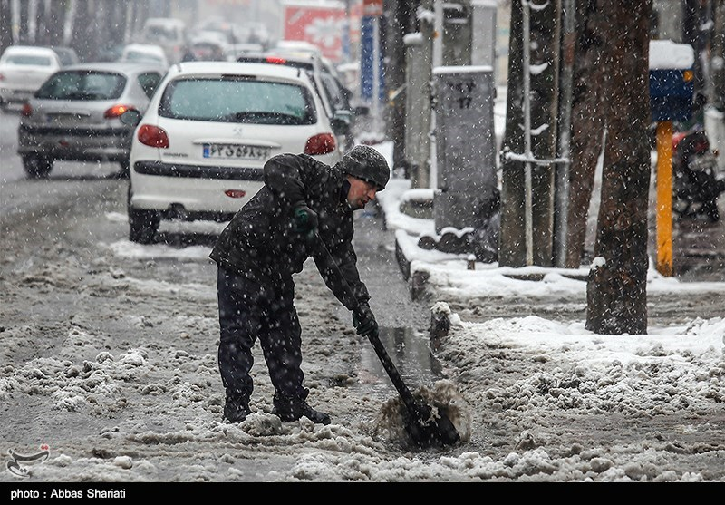https://newsmedia.tasnimnews.com/Tasnim/Uploaded/Image/1395/11/25/1395112522225144810002704.jpg