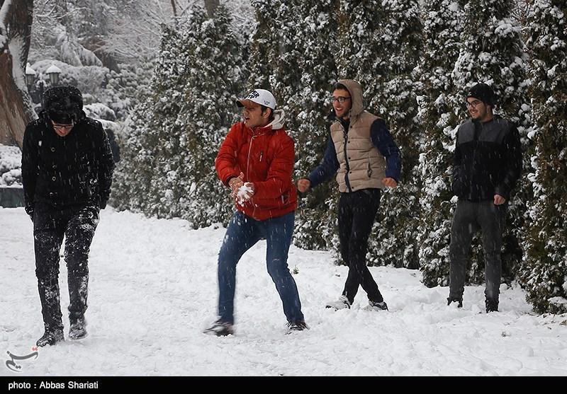 https://newsmedia.tasnimnews.com/Tasnim/Uploaded/Image/1395/11/25/1395112522225249410002704.jpg