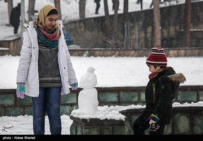 https://newsmedia.tasnimnews.com/Tasnim/Uploaded/Image/1395/11/25/1395112522225280710002704.jpg