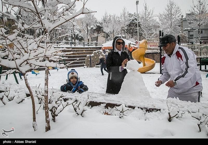 https://newsmedia.tasnimnews.com/Tasnim/Uploaded/Image/1395/11/25/1395112522225296310002704.jpg