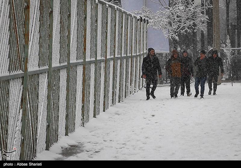 https://newsmedia.tasnimnews.com/Tasnim/Uploaded/Image/1395/11/25/139511252222548810002704.jpg