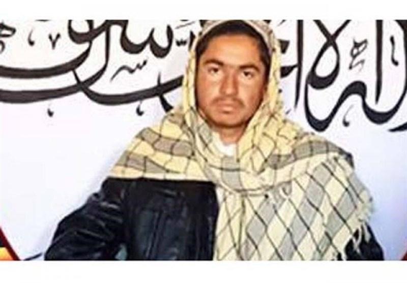 کالعدم جماعت الاحرار نے خودکش حملہ آور کی تصویر جاری کر دی