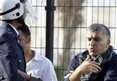 فعال حقوقی مشهور بحرین، به ۵ سال زندان محکوم شد