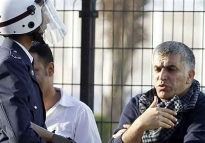 فعال حقوقی مشهور بحرین، به 5 سال زندان محکوم شد