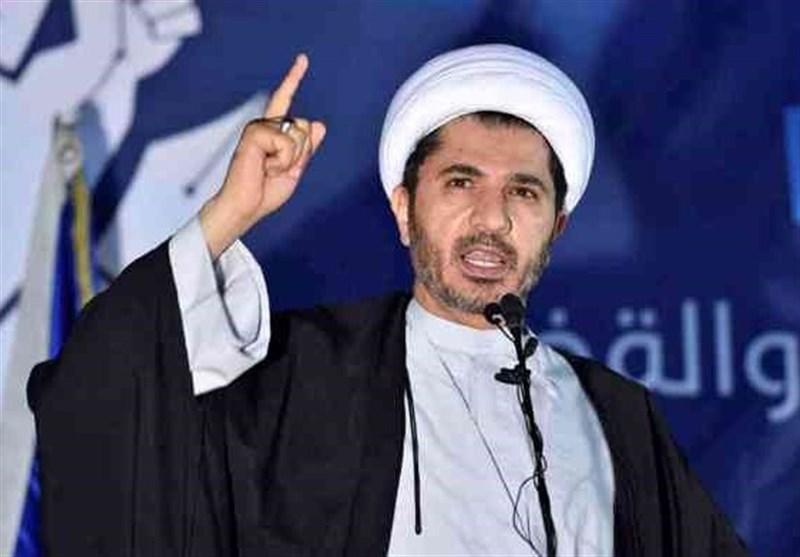 بحرین میں حکومت مخالف شیعہ عالم دین پر قطر کیلئے جاسوسی کے الزام پر مقدمہ