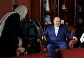 سلطانیفر: فدراسیون کشتی آمریکا تصمیم ترامپ را محکوم کرد/ بانوان ایرانی در المپیک آینده 3 تا 5 مدال میگیرند
