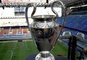 پردرآمدترین تیمهای یک دهه اخیر لیگ قهرمانان اروپا کدامند؟