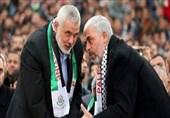 سنوار: تصمیم راهبردی حماس برای تحقق آشتی ملی، برگشتپذیر نیست