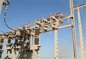 ایران تستأنف تصدیر الکهرباء الى العراق