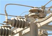 400 مگاوات برق سیار به ظرفیت برق البرز افزوده میشود