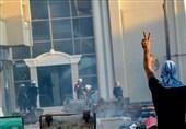 کیف دخلت ثورة البحرین عامها السابع وکیف ستنهیه؟+ فیدیو وصور