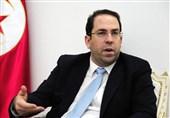 تونس درخواست اروپا برای تاسیس مراکز پذیرش پناهندگان را رد کرد