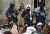 Taliban Abducts 52 Civilians in North Afghan Province