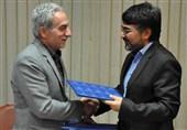 توافقنامه همکاری بین دانشگاه بیرجند و دانشگاه افغانستان امضا شد