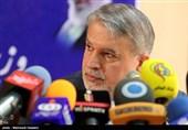 سکوت قائممقام شهردار تهران در خصوص رفتنش از شهرداری