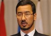 پارلمان افغانستان: هدف ما از بازنگری پیمان امنیتی با آمریکا بهبود وضعیت افغانستان است
