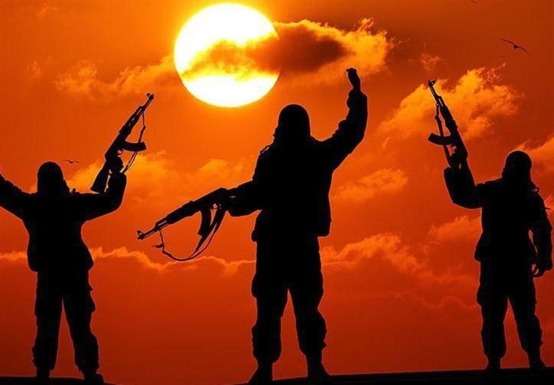 کدام کشور هدف حمله بعدی داعش خواهد بود؟