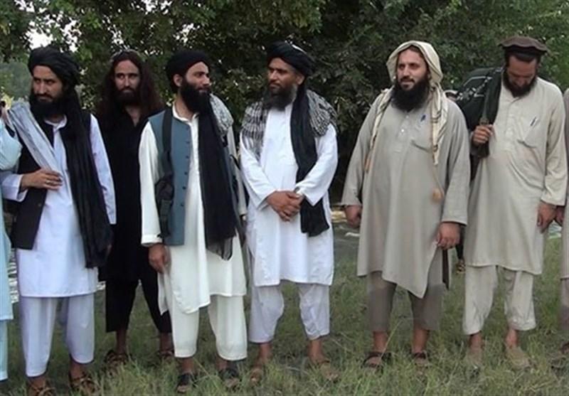 جماعت الاحرار کی اپنے اہداف کی فہرست جاری + ویڈیو