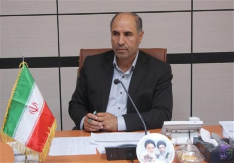 """فقط 7 مورد از مصوبات کارگروه """"رفع موانع تولید"""" خراسان شمالی اجرایی شده است"""