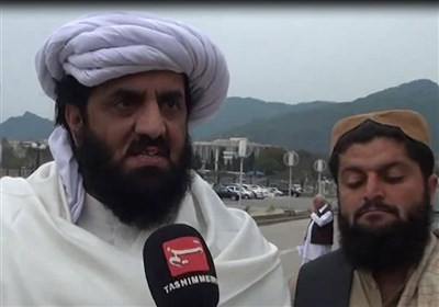 سینیٹر حافظ حمداللہ: سعودی اتحاد مسلمانوں کا نہیں بلکہ امریکی ایجنڈے کا حصہ ہے