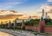ماسکو: افغانستان میں امن کے حوالے سے 6 ممالک کا اجلاس