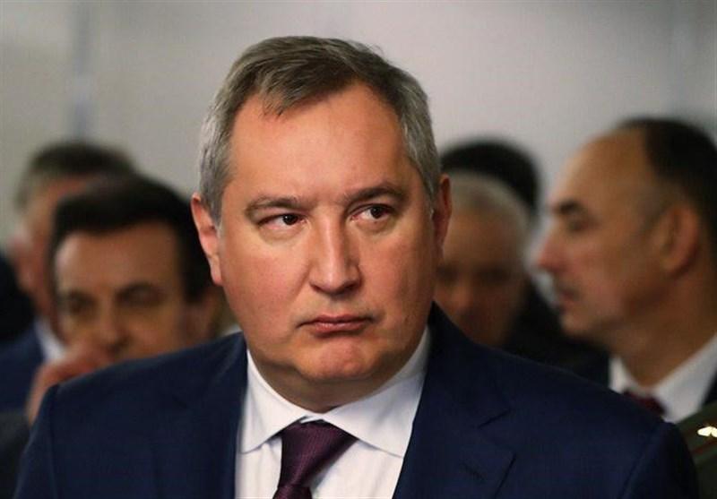 مسکو برخورد رومانی با هواپیمای روسی را تحریکآمیز نامید
