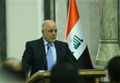 Iraq to Continue Striking Daesh Targets in Syria, Abadi Says