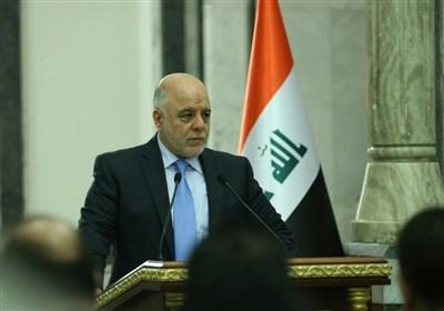 El-İbadi:''ABD'nin Irak'taki Askeri Varlığı Azalmalıdır''