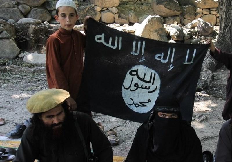 IŞİD'in kanlı son planı