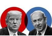 ترامپ و نتانیاهو؛ آنچه درباره ایران، سازش و سفارت میگویند