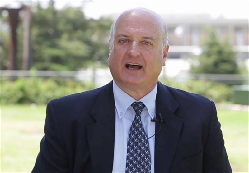 سفیر اسرائیل در مصر