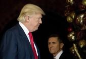 عکس| تازه ترین حمله توئیتری ترامپ به اوباما