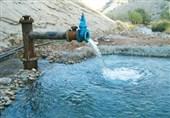 معاون استاندار قزوین: استفاده غیرقانونی از چاههای دامداری برای کشاورزی باید متوقف شود