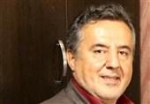رستمیان رئیس انجمن جوجیتسو شد