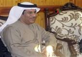 سفیر امارات متحده عربی در افغانستان کشته شد