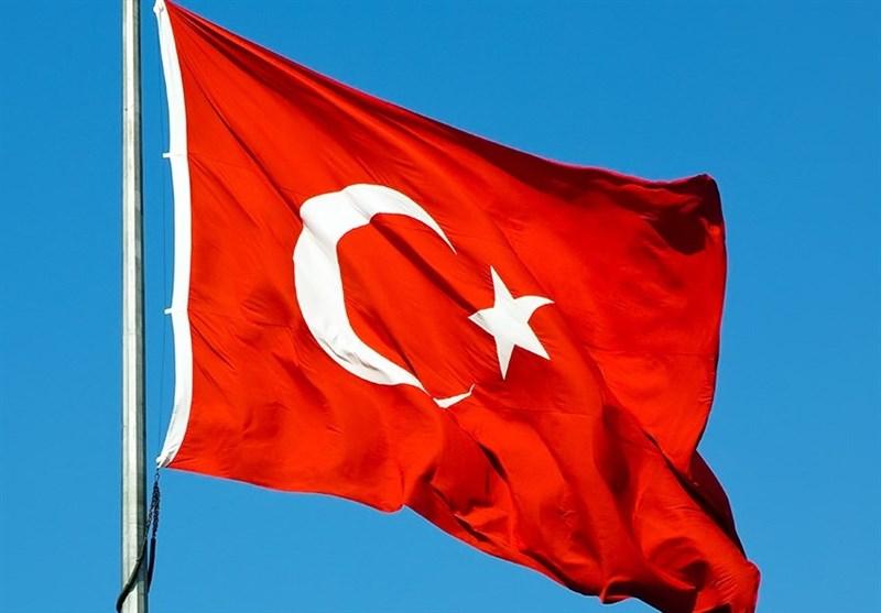 مقتل 12 شخصا فی تحطم مروحیة عسکریة شرق ترکیا