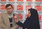 مدیرکل راه و شهرسازی مازندران: 1218 کیلومتر راه روستایی مازندران آسفالت شد