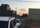13 کشته و زخمی در انفجارهای جاده بغداد به کرکوک