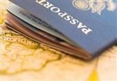 گرو گرفتن پاسپورت در هتلها برچیده شود