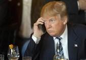 در گفتگوی تلفنی ترامپ و السبسی چه گذشت؟