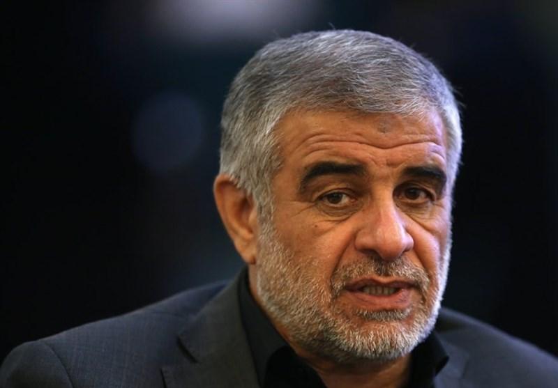 شهید بهشتی کلیددار دوام انقلاب بود/ مظلومیت دبیرکل حزب جمهوری اسلامی در این بود که هرگز پاسخ تهمتها را نداد