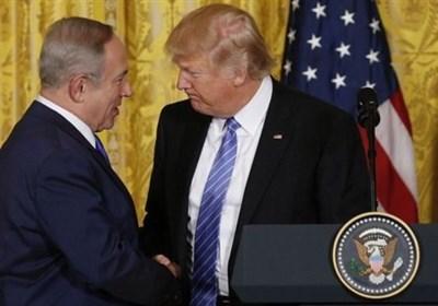 آیا اسرائیل و آمریکا حاضر به پذیرش مسئولیت آسیب رسانی به مرکز هستهای نطنز هستند؟