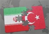 گشایش بزرگترین نمایشگاه تخصصی ایران در استانبول ترکیه