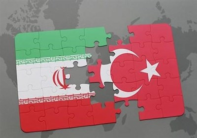 İran'ın Yeni Hükümeti ve Türkiye