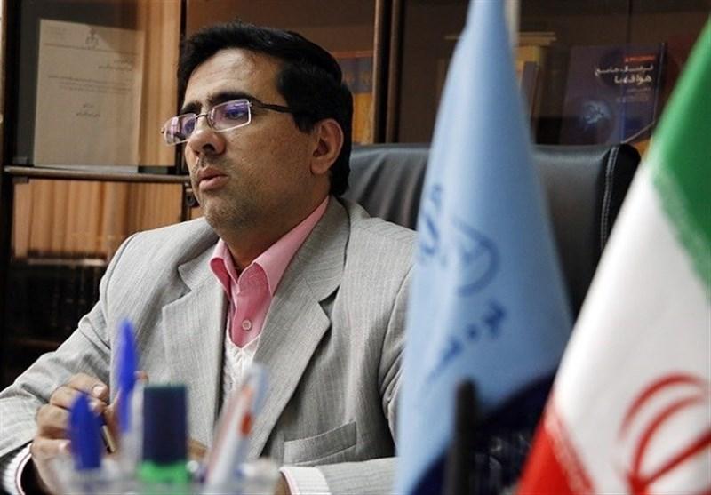 نظر قاضی شهریاری درباره سقوط هواپیمای تهران_یاسوج: خلبان مقصر نیست