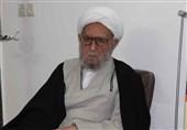 رئیس مجمع تشخیص بعد از انتخاب اعضای جدید مشخص خواهد شد/ امر حضرت آقا برای همه حجت است